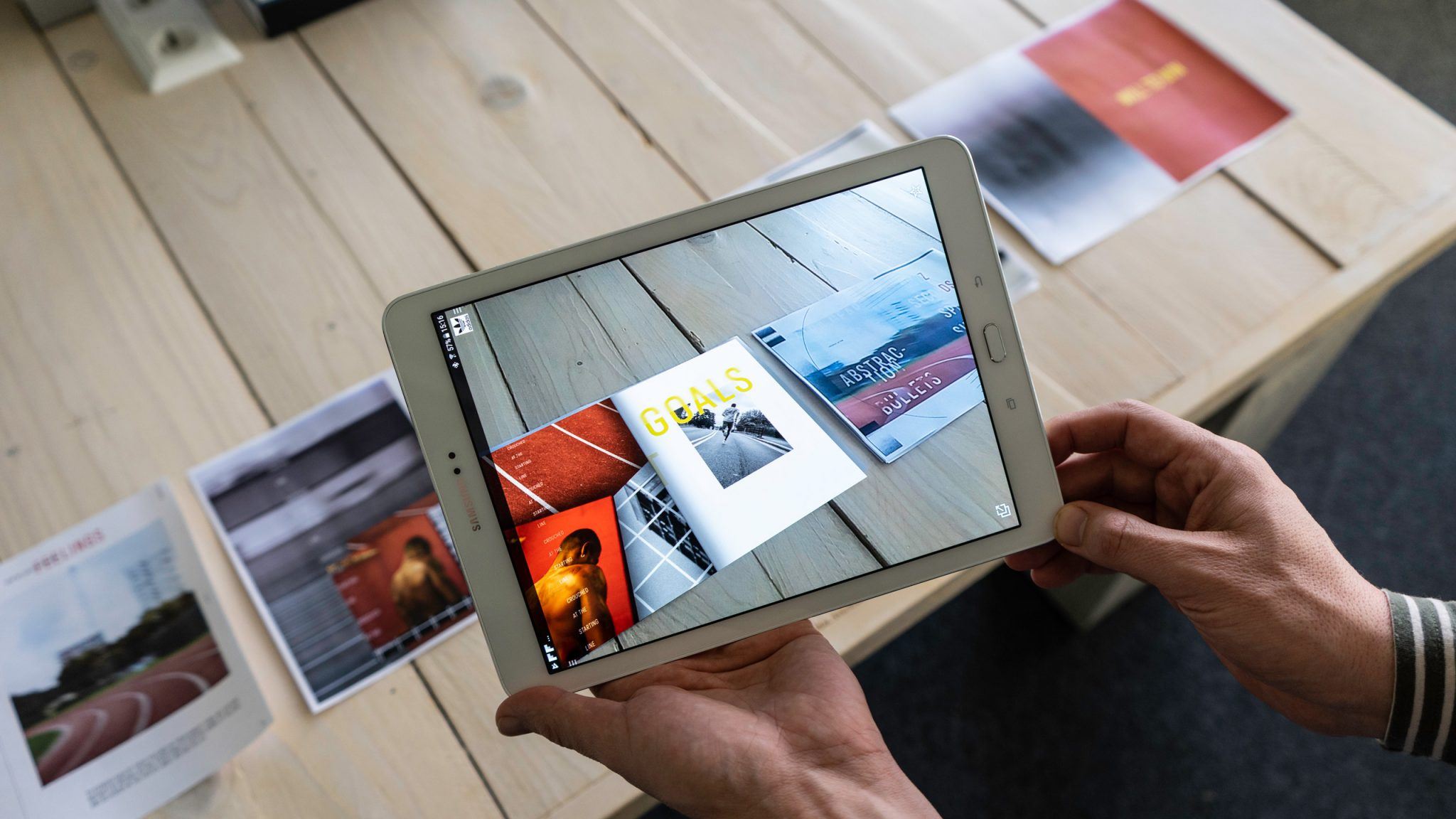 3d-configurator-online-augmented-reality