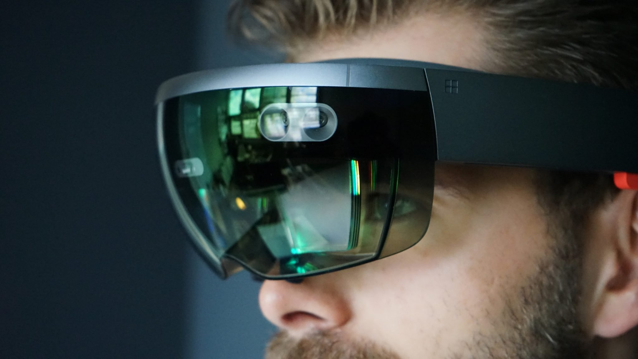 3d-configurator-online-augmented-reality-hololens