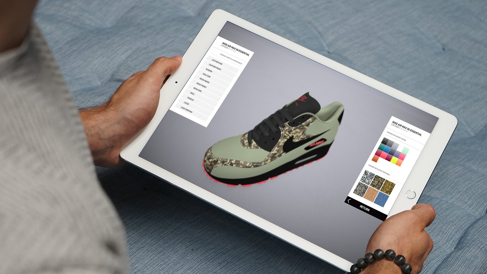 3d-configurator-nike-online-airmax-90