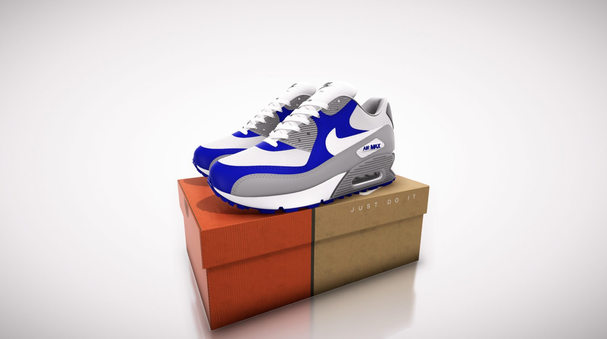 3d-configurator-online-nike-airmax