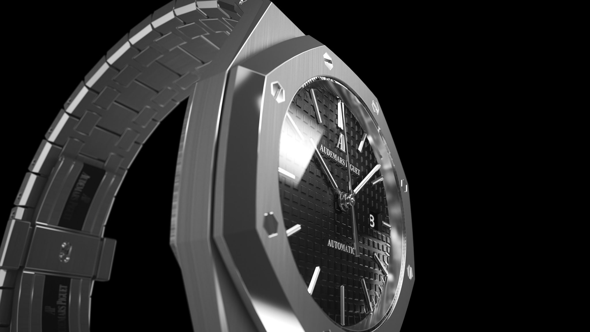 3d-configurator-online-audemars-horloge-watch-demo