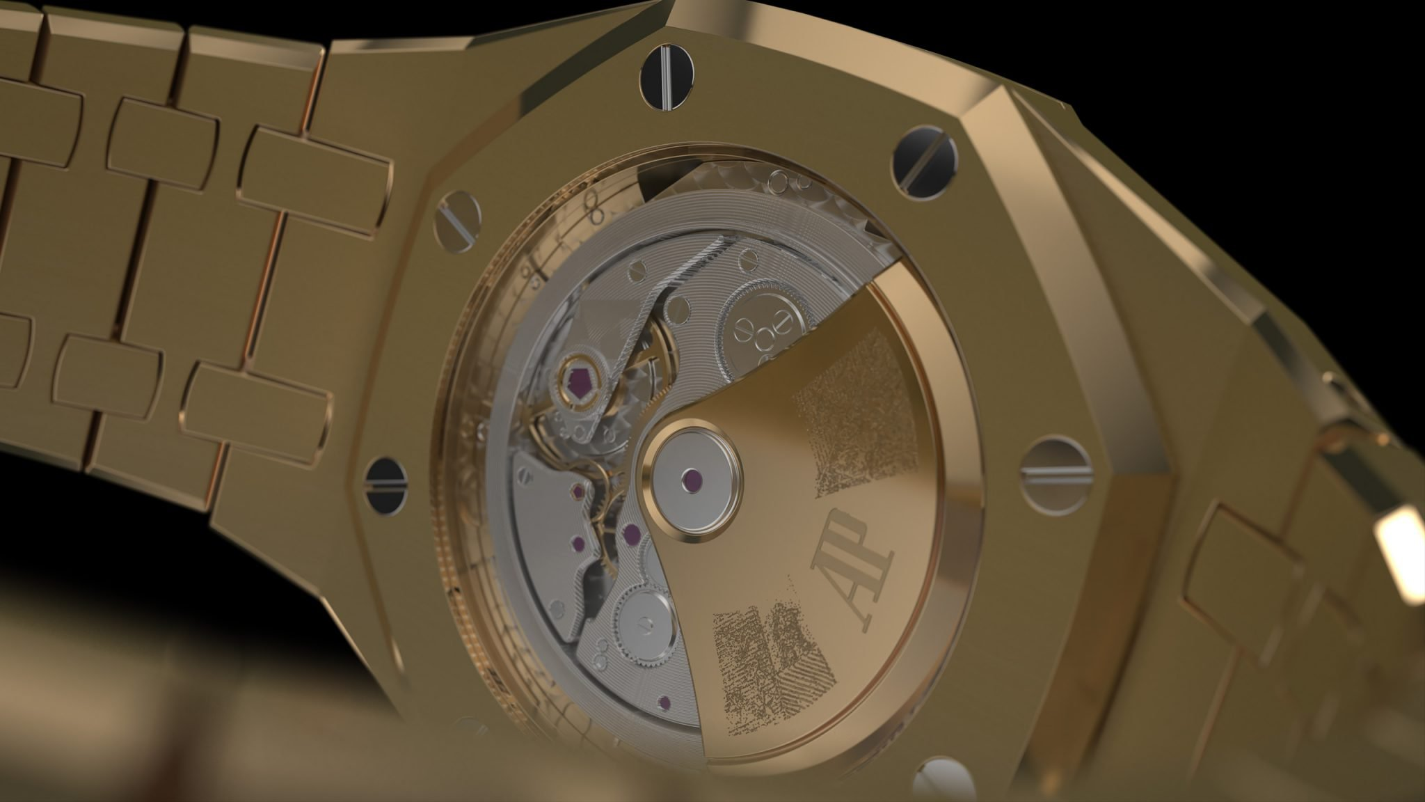 3d-configurator-online-audemars-horloge-watch-demo10