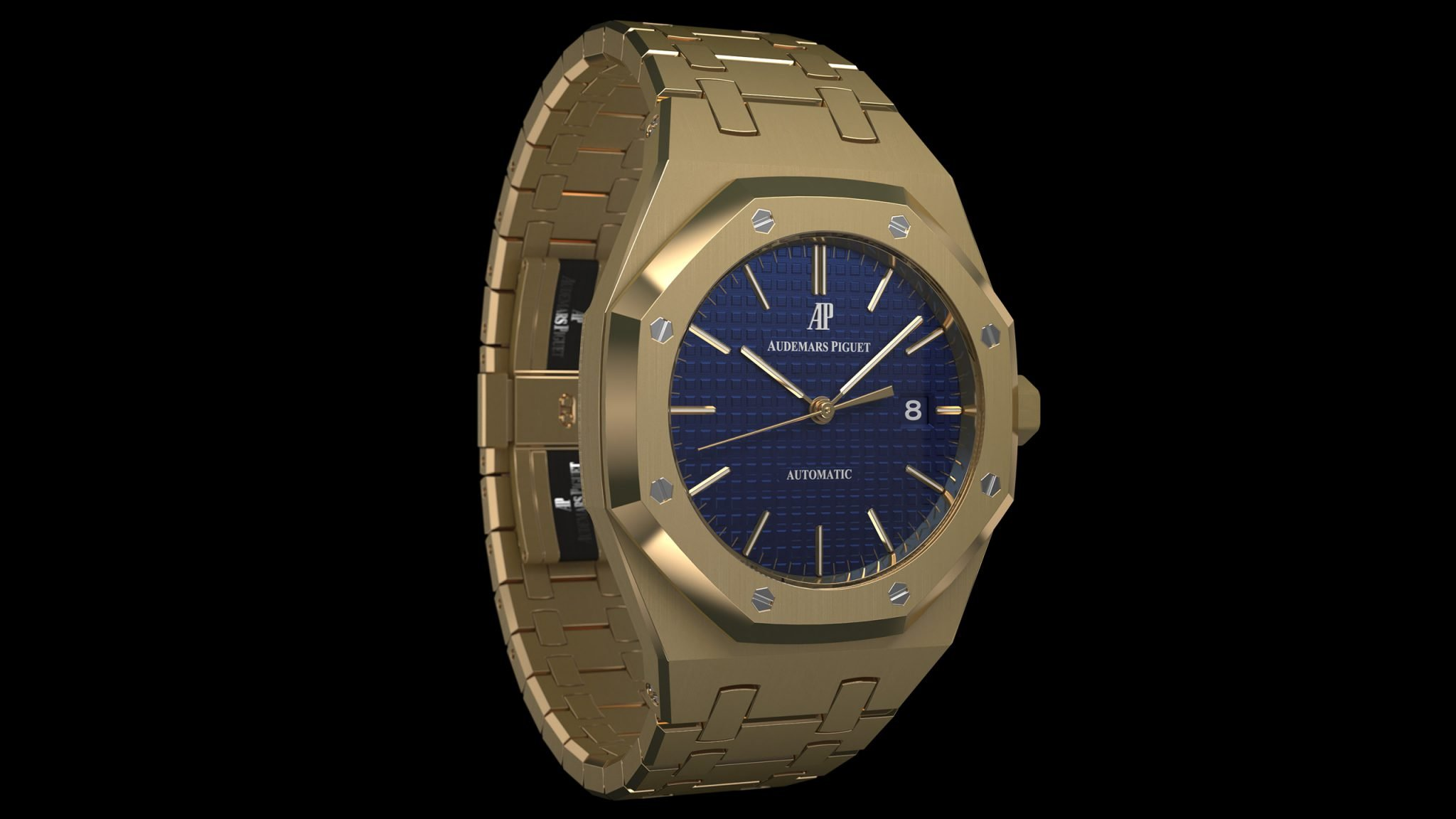 3d-configurator-online-audemars-horloge-watch-demo11