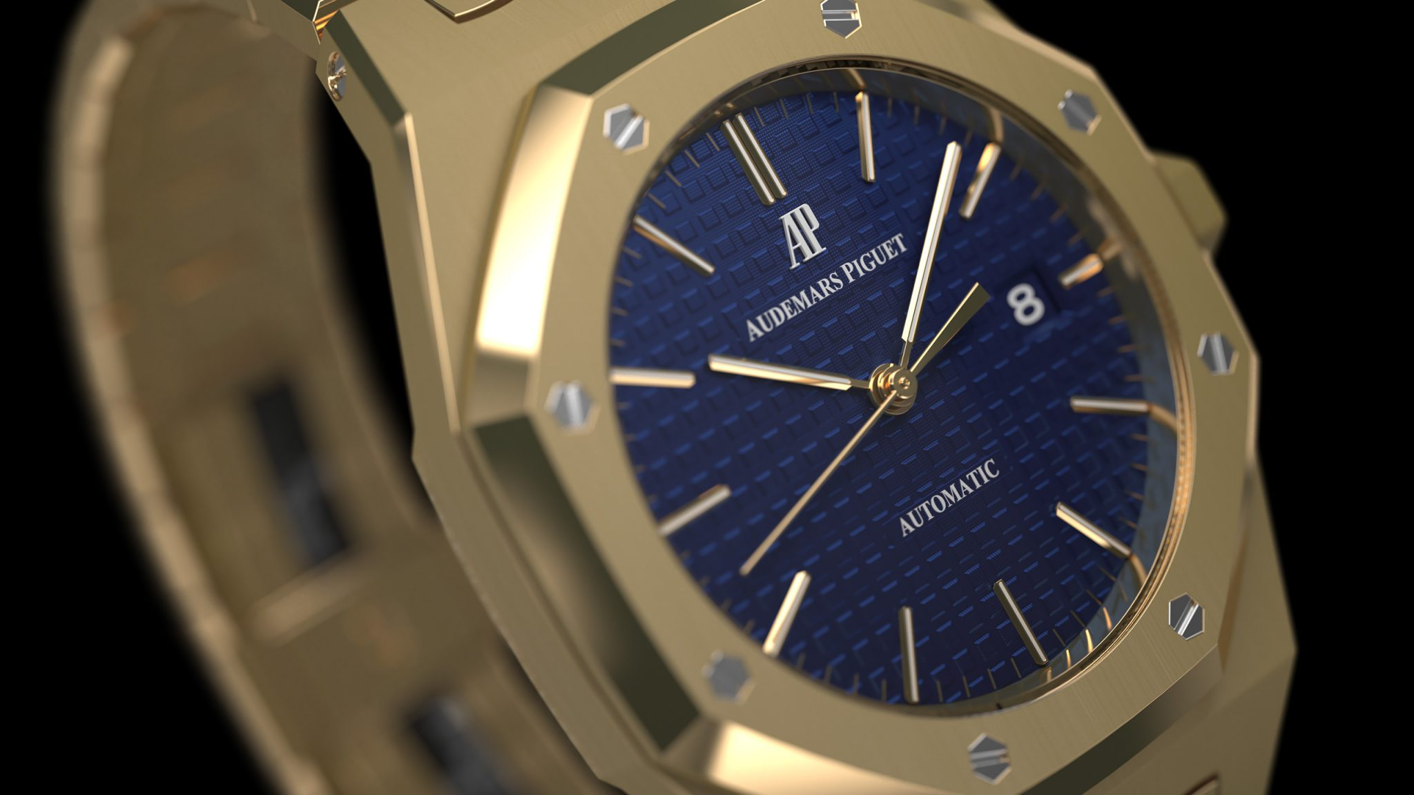 3d-configurator-online-audemars-horloge-watch-demo15