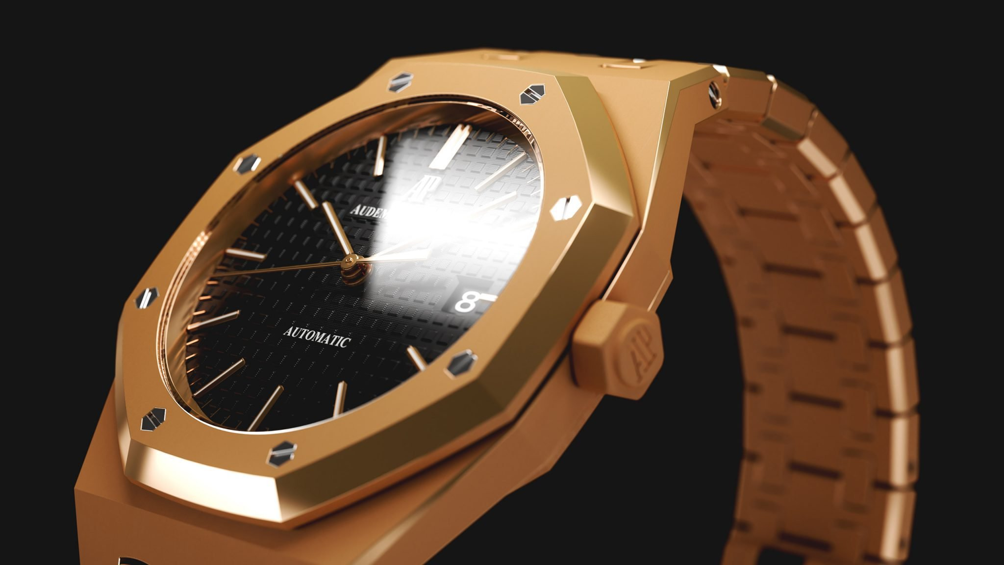 3d-configurator-online-audemars-horloge-watch-demo17