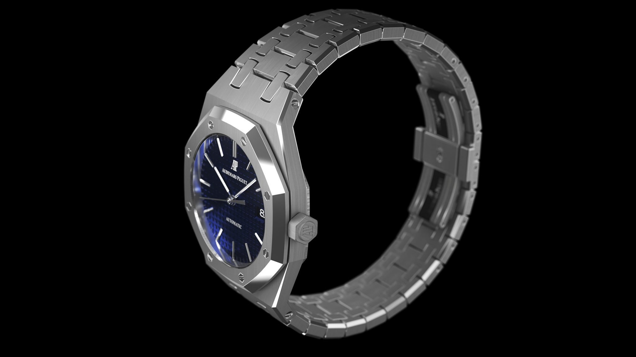 3d-configurator-online-audemars-horloge-watch-demo19