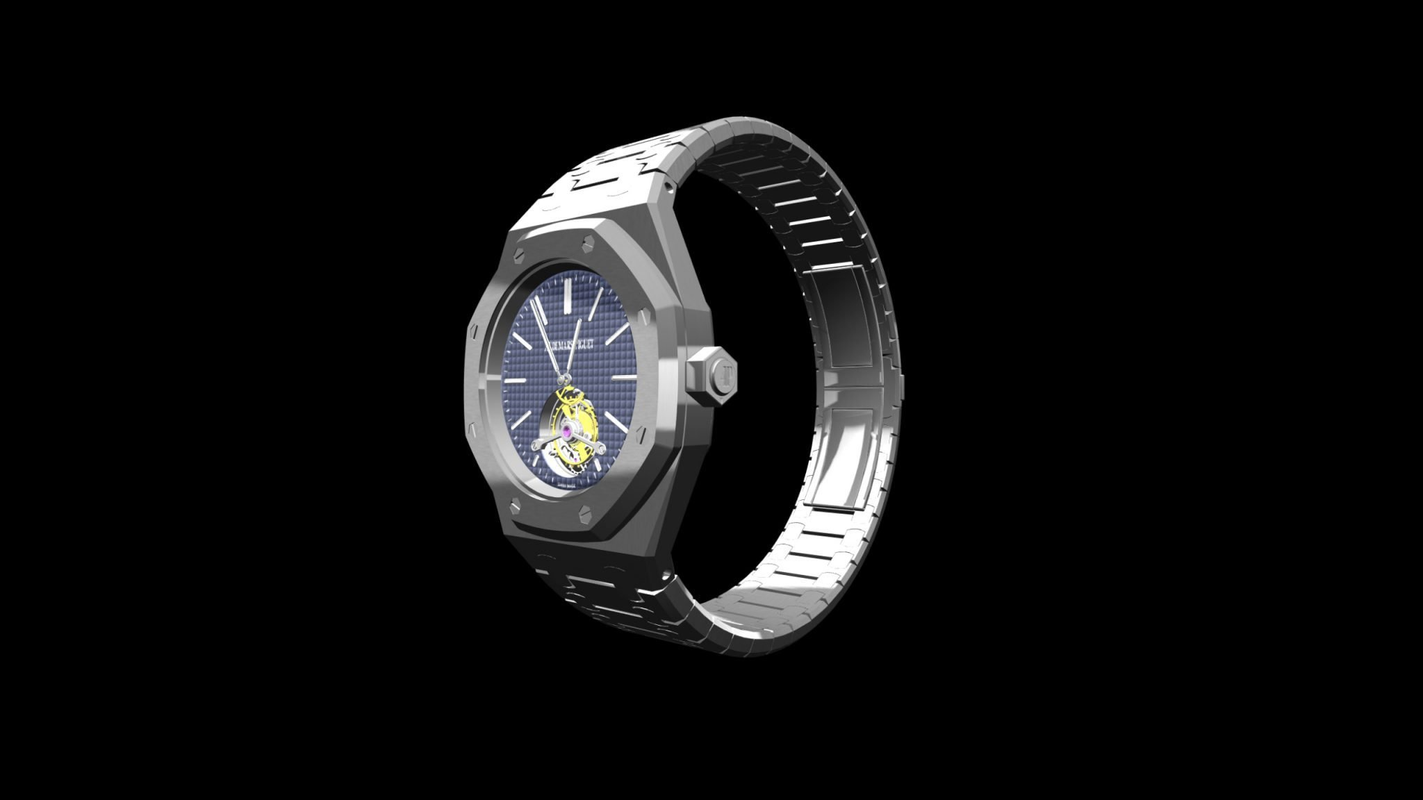 3d-configurator-online-audemars-horloge-watch-demo5