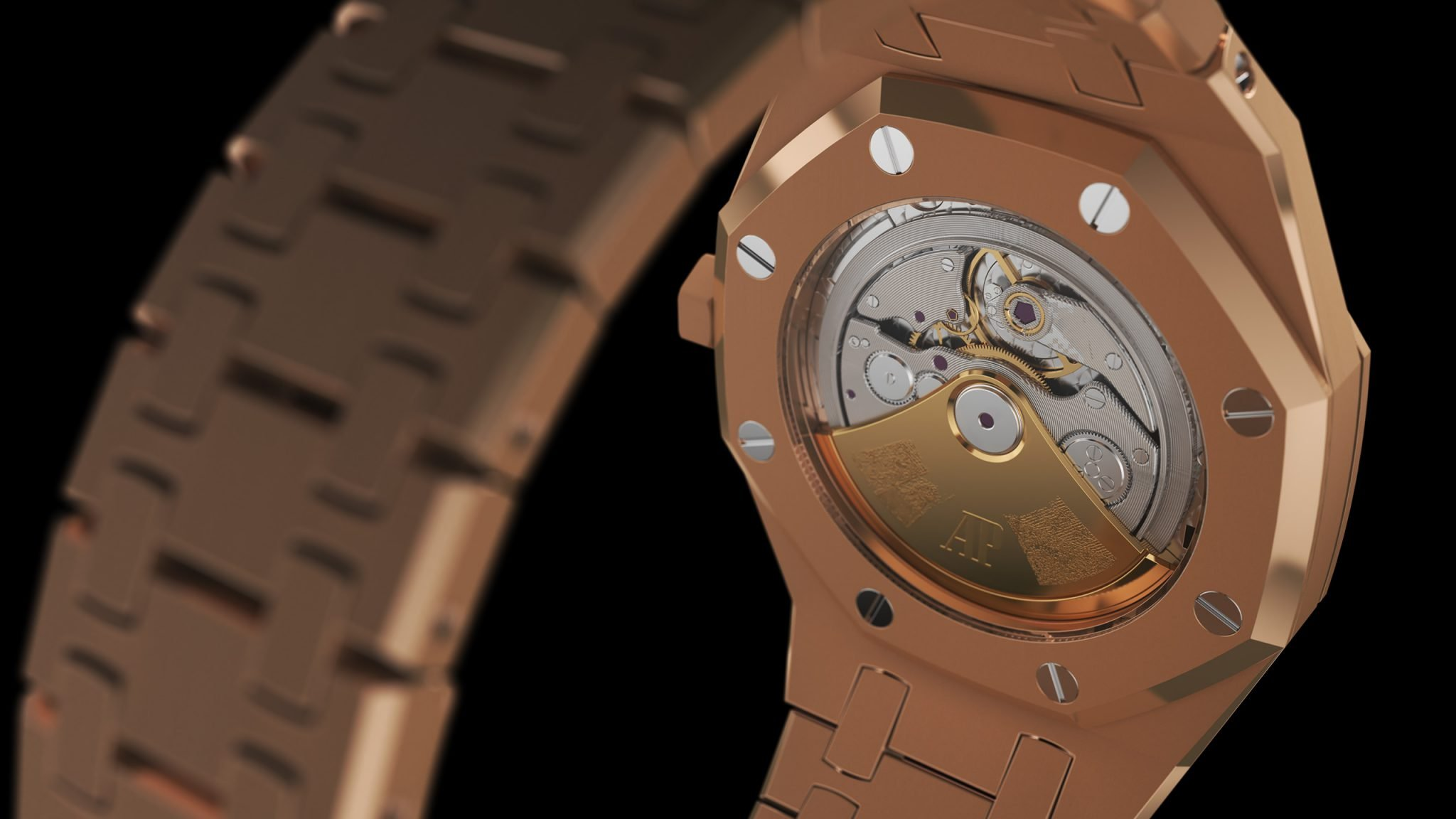 3d-configurator-online-audemars-horloge-watch-demo6