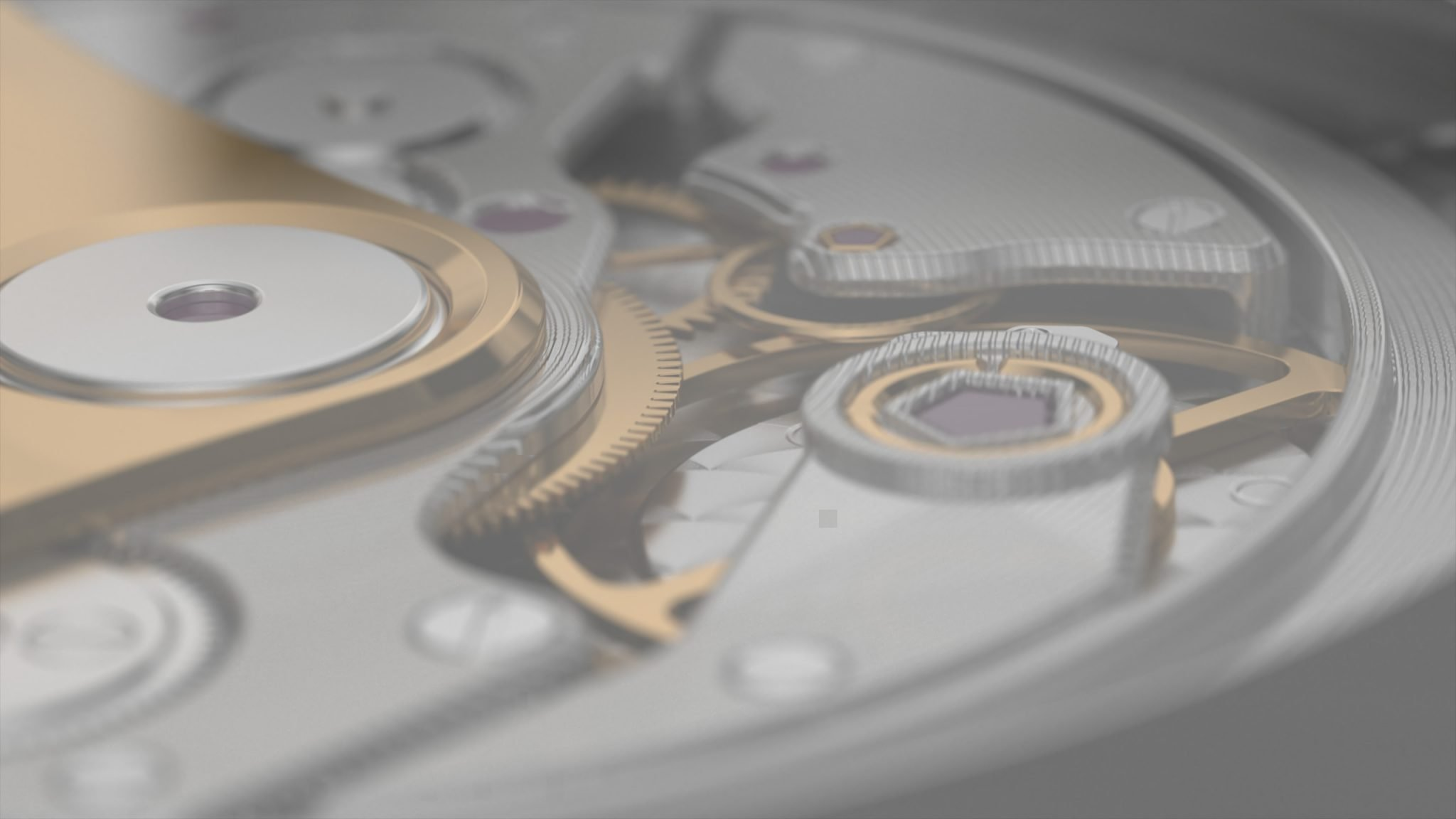 3d-configurator-online-audemars-horloge-watch-demo8