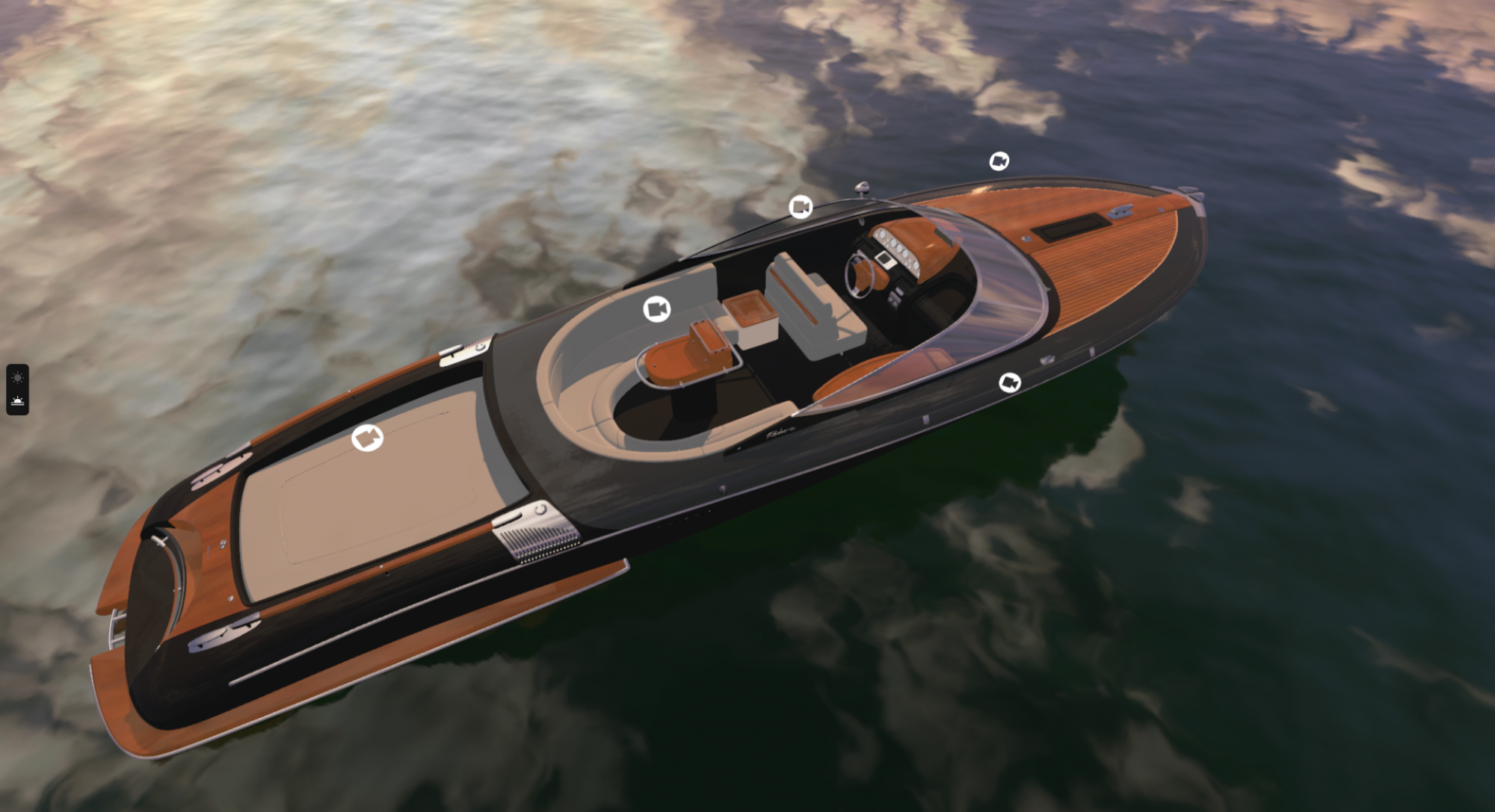 3d-configurator-online-amsterdam-boat-21