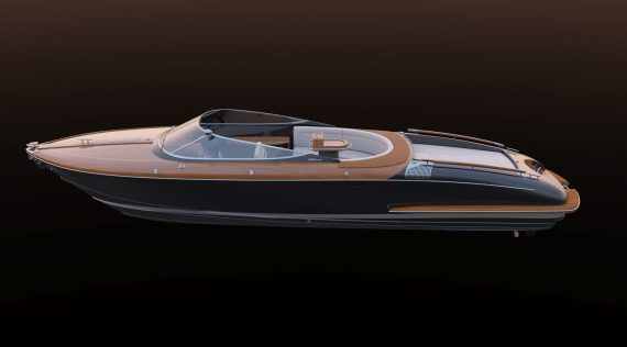 3d-configurator-online-amsterdam-boat-28