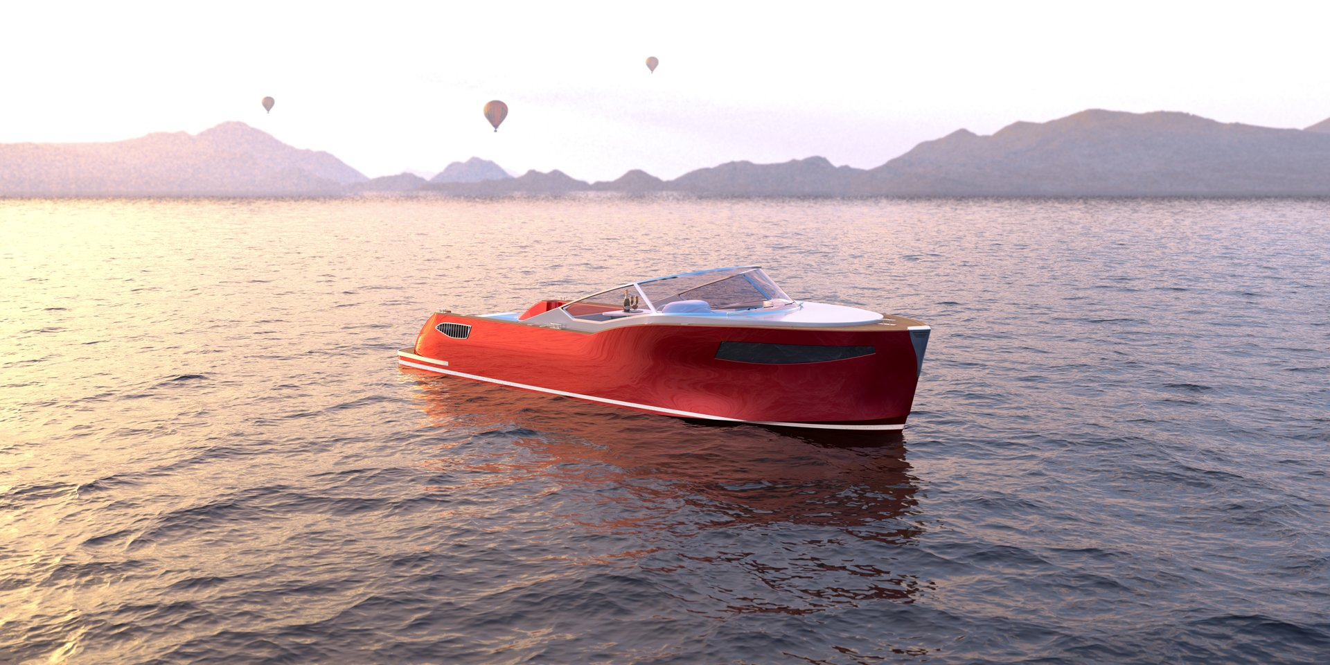 3d-configurator-online-Cayos-Render-boat-view-full-side