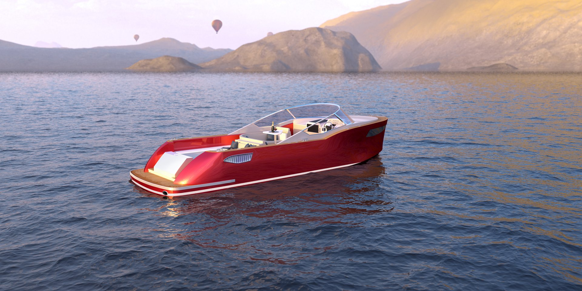 3d-configurator-online-Cayos-Render-boat-side-view