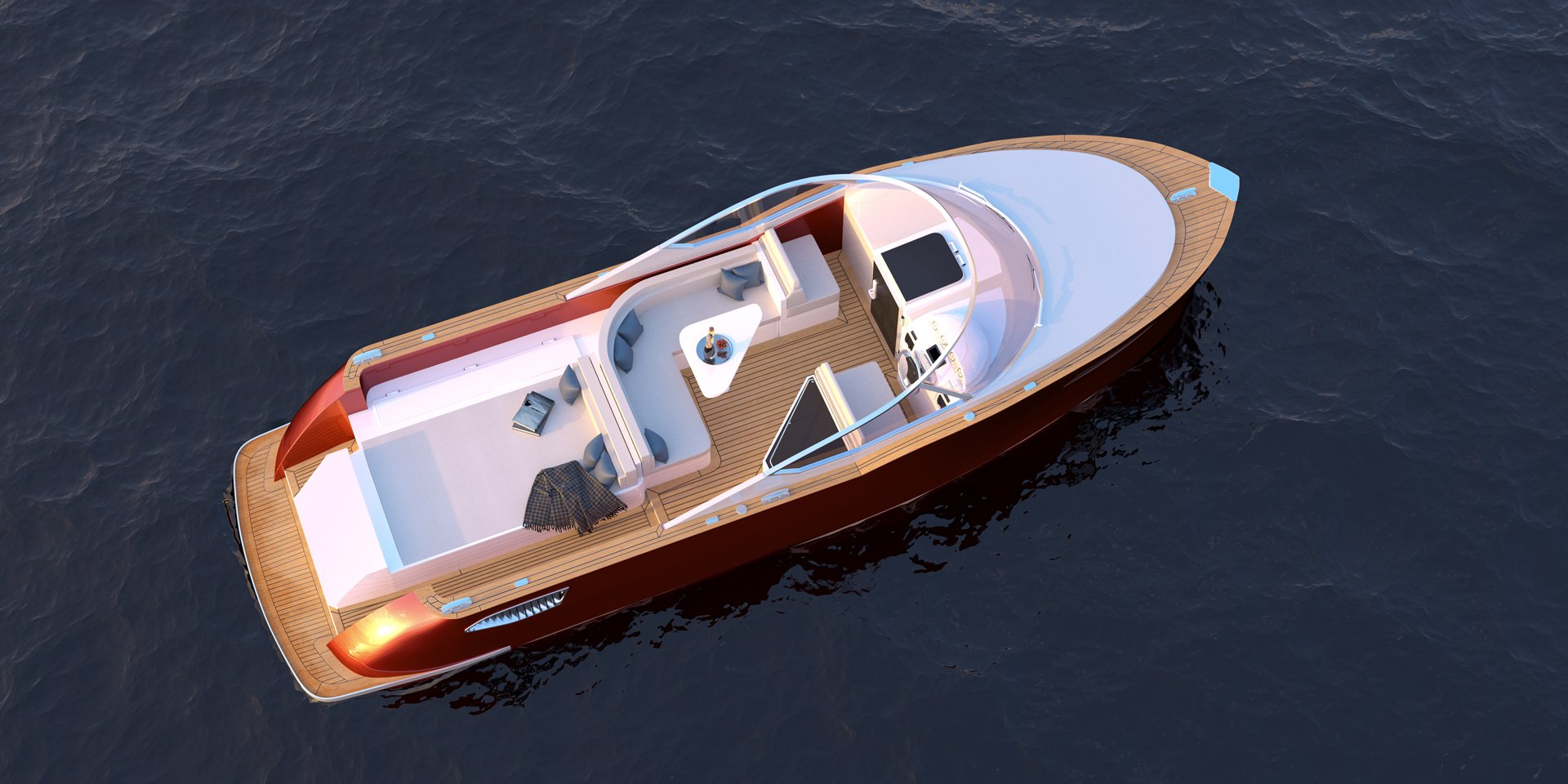 3d-configurator-online-Cayos-Render-full-boat-view