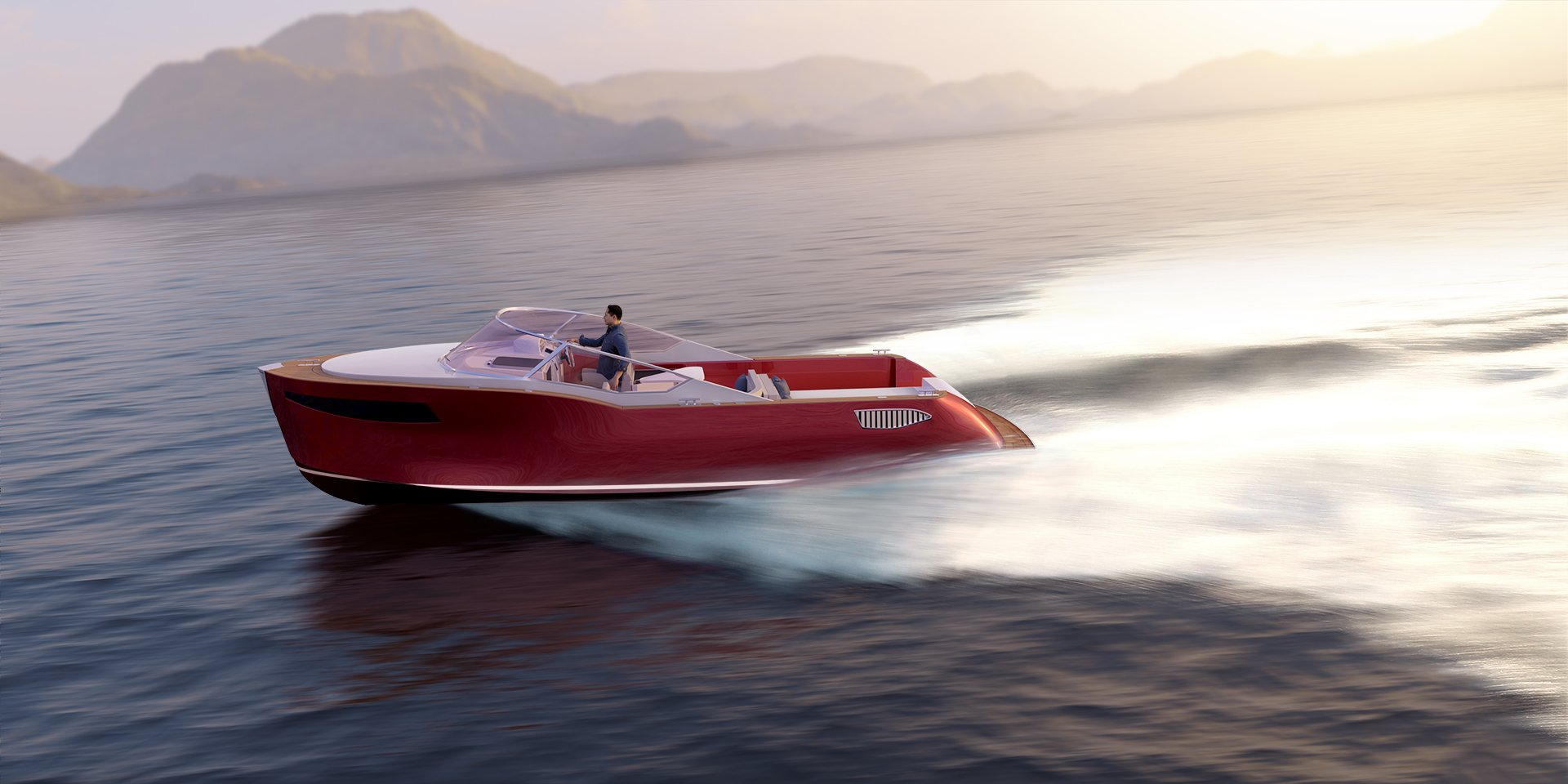 3d-configurator-online-Cayos-Render-Sailing-side-boat