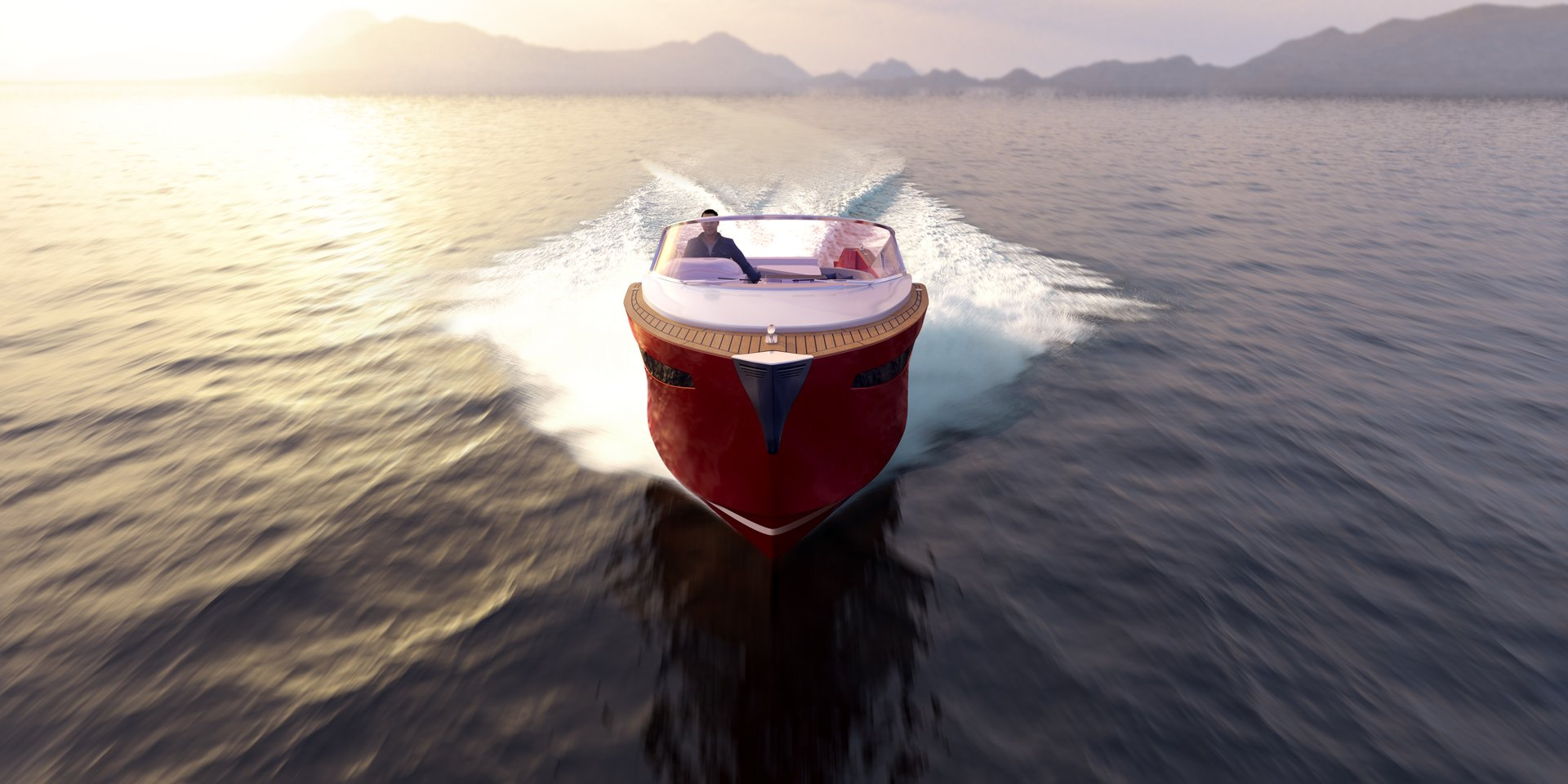 3d-configurator-online-Cayos-Render-Sailing-boat