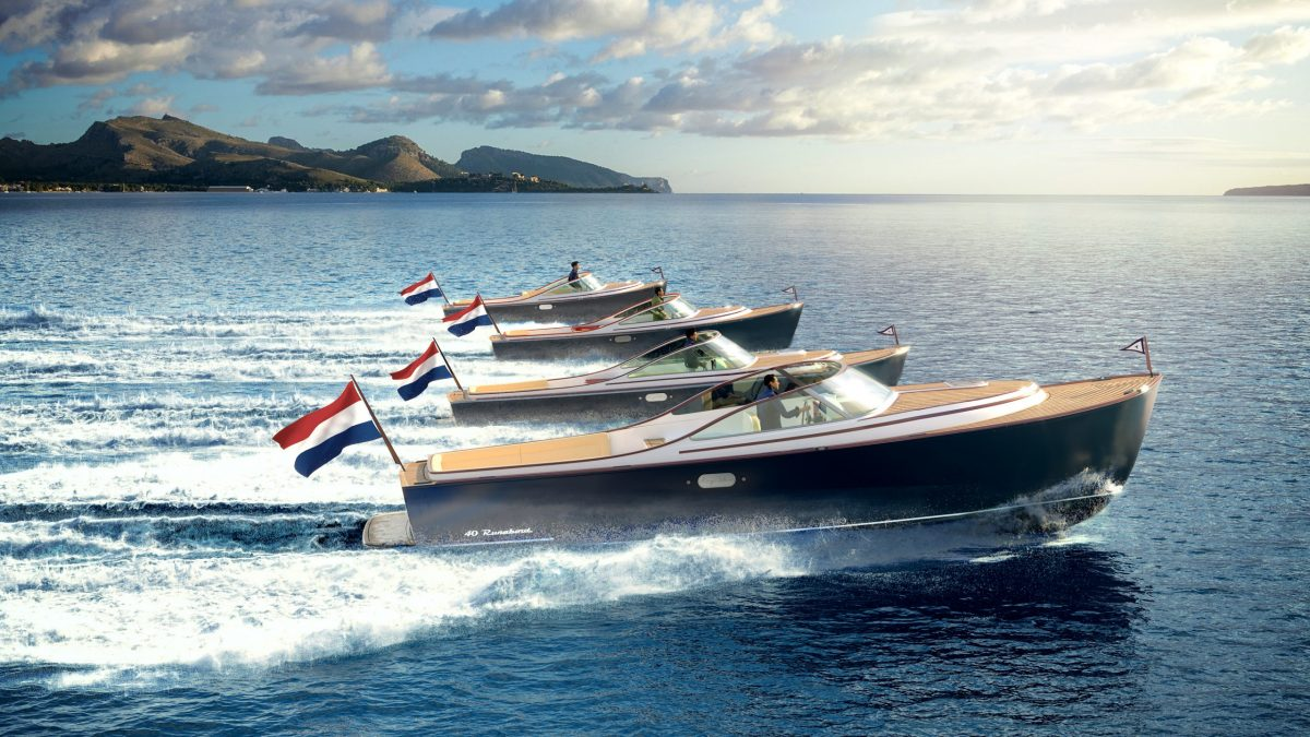 3d-configurator-long-island-boat-yachts-model-render-amsterdam