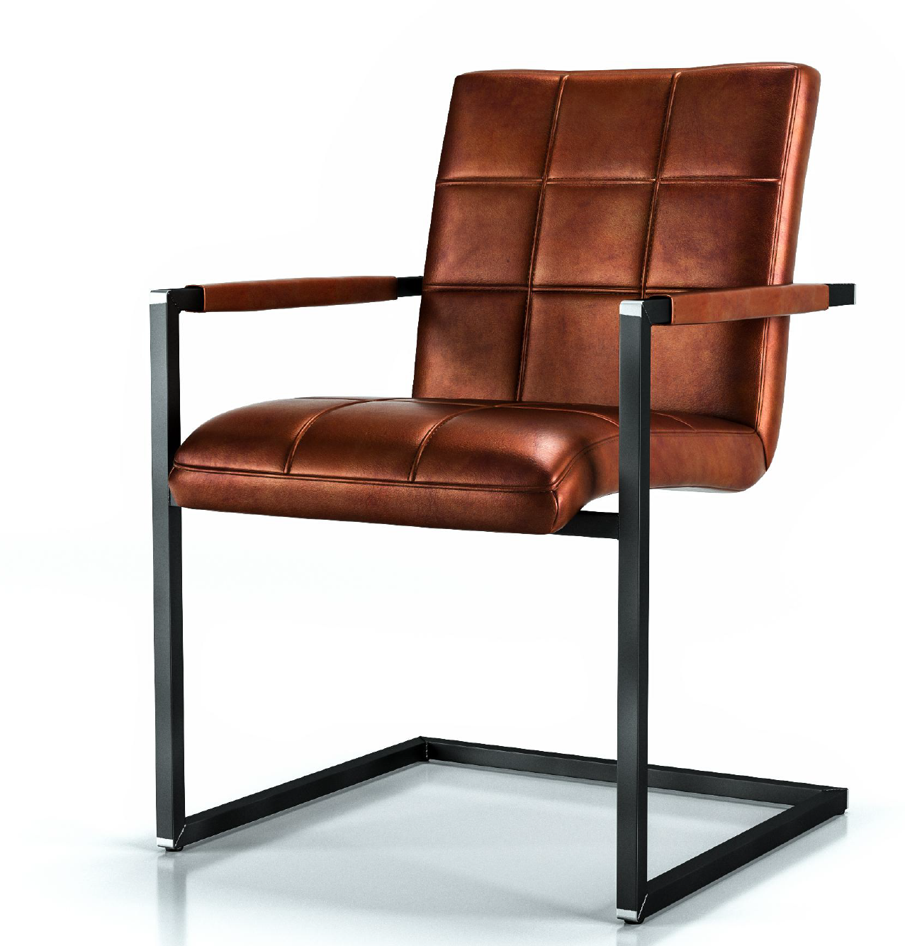 3d-configurator-furniture-chair-amsterdam-model-render