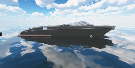 3d-configurator-boat-riva-yachts