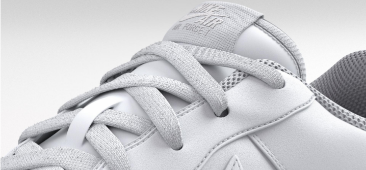 3d-configurator-shoe-configurator-nike-air-force-1-white-customization-low