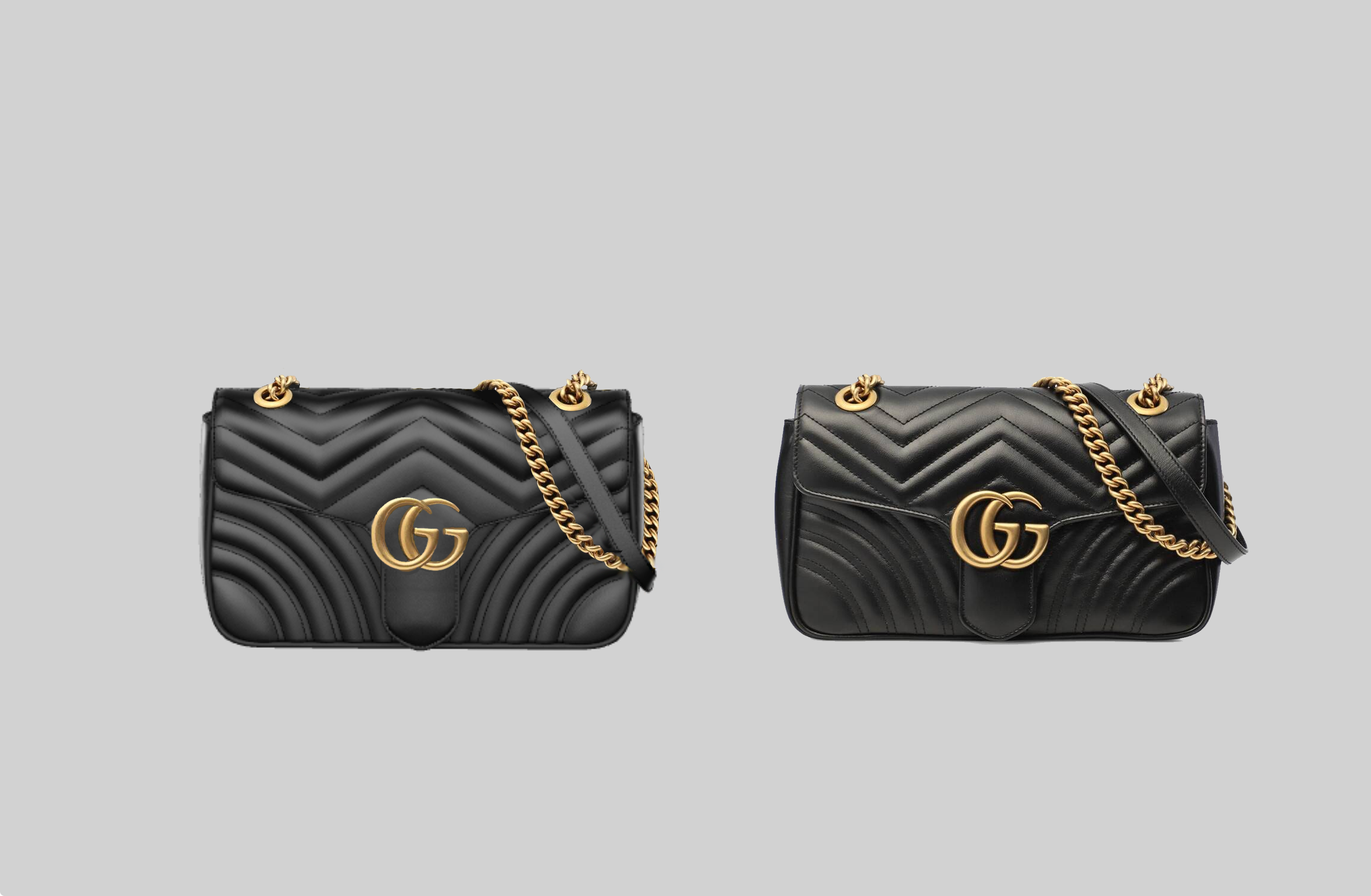 3D_Configurator_Gucci_Bag_Model_side_by_side